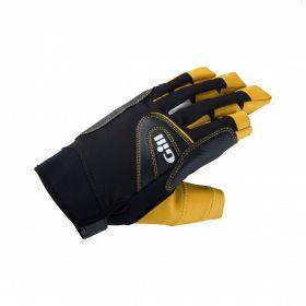 Перчатки с длинными пальцами_7452_Pro_L