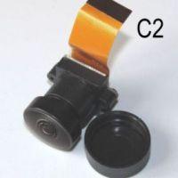 Модуль Lens С2 для Mobius1