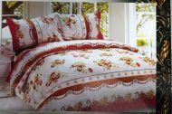 Комплект постельного белья BEST ( 2сп)№115А