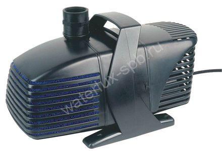 Насос Multi System MP 21000