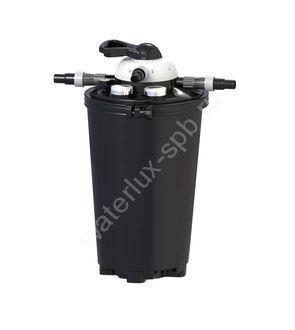 Clear Control 75, 55W UV-C напорный фильтр