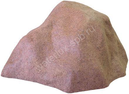 Крышка декоративная для фильтров Clear Control  (камень)