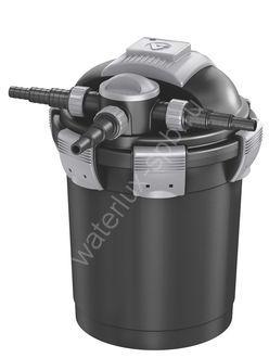 Напорный фильтр VEX-200