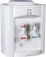 Кулер для воды напольный Аква Ворк 720Т