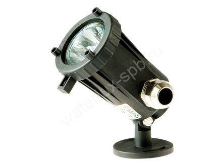 UWL 1220-Tec подводный светильник
