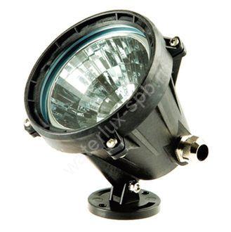 UWL 1275-Tec, подводный светильник