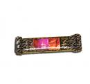 ИРП армии Франции ★ РАЗОВЫЙ (шоколадный батончик)