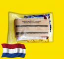 Модуль питания армии Голландии ★ РАЗОВЫЙ