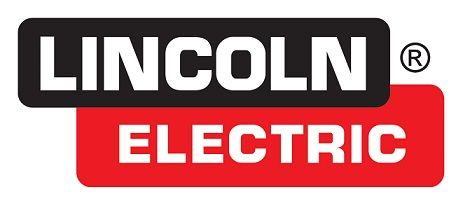LINCOLN ELECTRIC (США)
