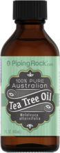 Масло австралийского чайного дерева 100% 60 мл
