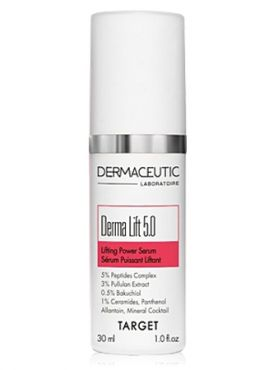 Dermaceutic Сыворотка для лифтинга кожи вокруг глаз Derma Lift 5.0