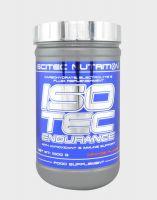 Изотоник Isotec Endurance 30п (Scitec N.)