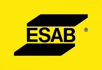 ESAB (Швеция)
