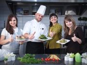 кулинарный мастер-класс ульяновск