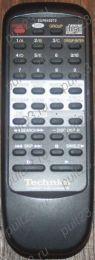 TECHNICS EUR645270, SL-MC4, SL-MC7