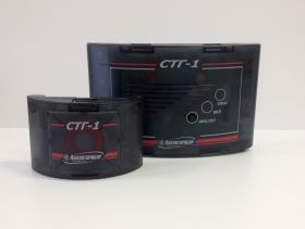 Сигнализатор загазованности СТГ-1-1
