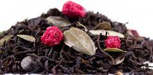 Иван чай  от 1 шт
