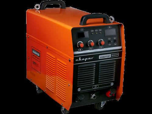 Сварог STANDART ARC 630 (J21)