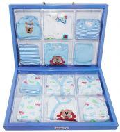 Подарочный набор для новорожденных №BN540