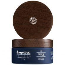 Помада для волос легкой фиксации Esquire The Pomade 3oz (85гр)