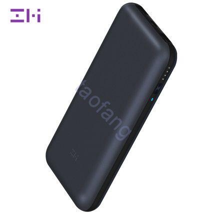 Xiaomi ZMi QB815 powerbank 15000mAh Type-C