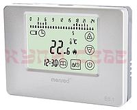 Терморегулятор MENRED E 8,2 RF