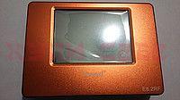Терморегулятор MENRED E 8,2 RF Оранжевый