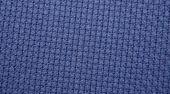 Zweigart Aida ct.14 Navy-blue