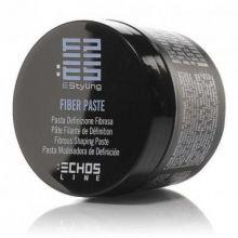 FIBER PASTE - FIBROUS SHAPING PASTE Паста для придания текстуры волосам 100 мл