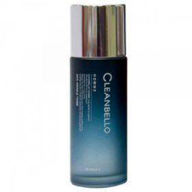 DEOPROCE Cleanbello Homme Anti-Wrinkle Emulsion 150ml - Эмульсия мужская антивозрастная