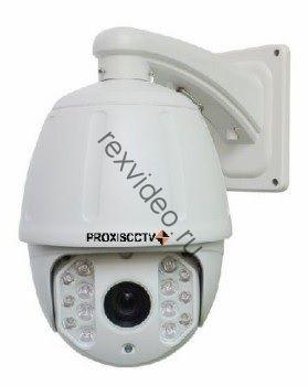 Уличная поворотная (18X Zoom Full HD-1080p) 3 в 1 видеокамера