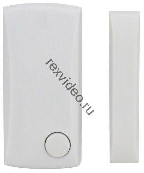 ESS-WD1 Беспроводной датчик открытия двери/окна