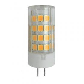 Светодиодная лампа G4 10Вт 4000К