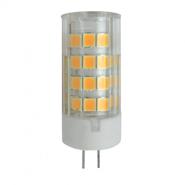 Светодиодная лампа G4 8Вт 4000К