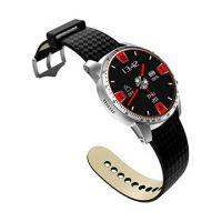 Smart Watch KingWear KW99