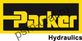 Ремонт гидромоторов и гидронасосов Parker
