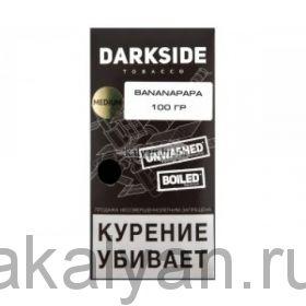 Dark Side Bananapapa- Medium