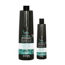 MICELLAR SHAMPOO Мицеллярный шампунь для всех типов волос 350/1000 мл