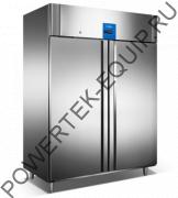 Шкаф морозильный Powertek GN1410BT