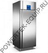 Шкаф морозильный Powertek GN650BT