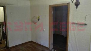 2-х комнатная квартира в Свердловском р-не г. Иркутска 30 кв.м