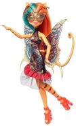 Кукла Toralei Серия Garden Ghouls серия садовые истории