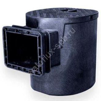 Встраиваемый скиммер Savio Compact Skimmerfilter 30