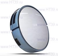 Робот-пылесос Panda X5S Pro Series