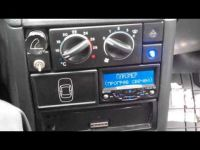 ШТАТ 110X4-M для автомобилей ВАЗ-2110