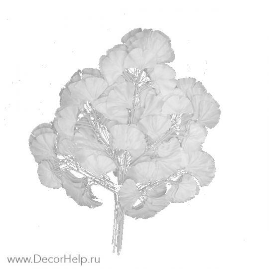 Гинкго билоба белая (12шт)