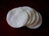 Ватные диски 120шт пакет