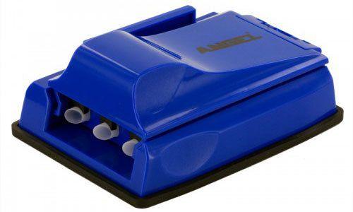 Набивочная машинка Angel 11008A на 3 гильзы