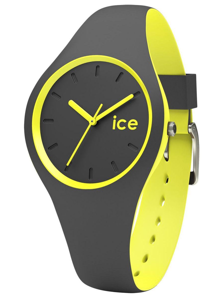 Пользуясь механизмами miyota, специалисты ice watch добиваются идеального сочетания надежности и качества с актуальным дизайном.