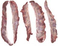 Говядина без кости диафрагма Уругвай от 10 кг